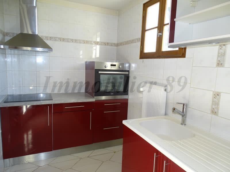 Sale house / villa Au coeur de la forêt 118000€ - Picture 4