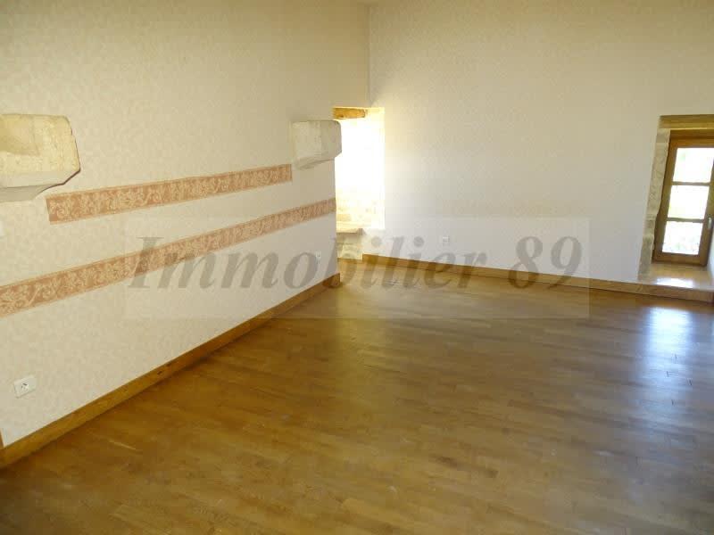 Sale house / villa Au coeur de la forêt 118000€ - Picture 5
