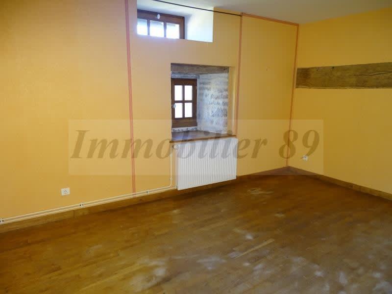 Sale house / villa Au coeur de la forêt 118000€ - Picture 6