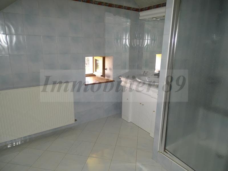 Sale house / villa Au coeur de la forêt 118000€ - Picture 7