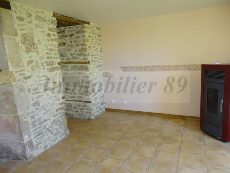 Sale house / villa Au coeur de la forêt 118000€ - Picture 13