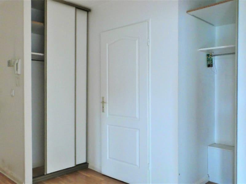 Vente appartement Paris 12ème 1266000€ - Photo 9