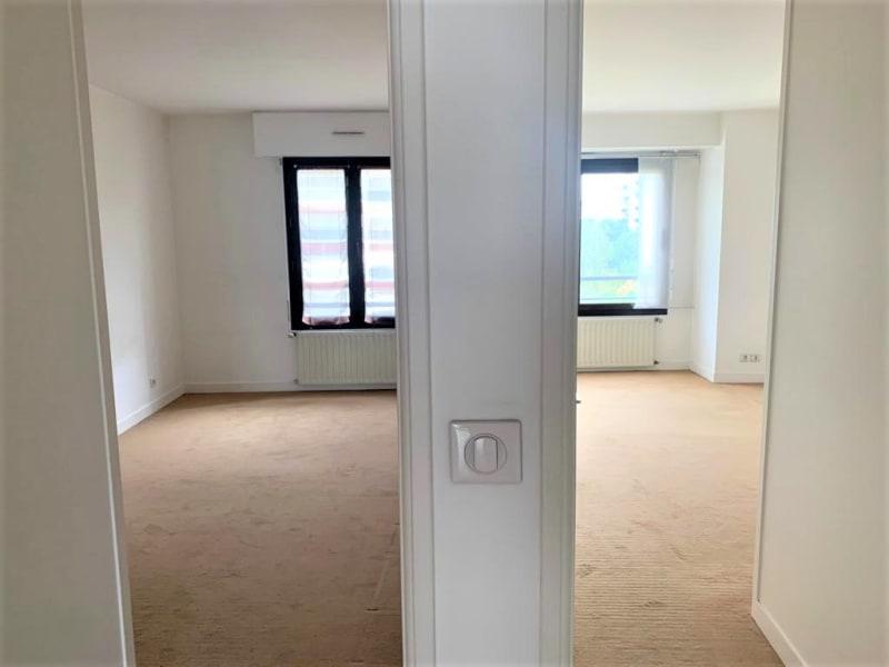 Vente appartement Paris 12ème 1266000€ - Photo 11