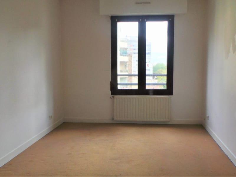 Vente appartement Paris 12ème 1266000€ - Photo 13