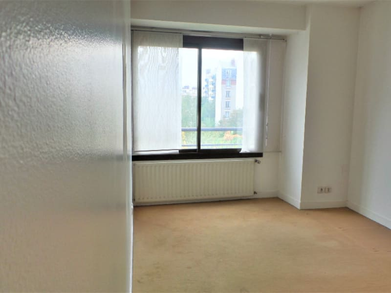 Vente appartement Paris 12ème 1266000€ - Photo 14