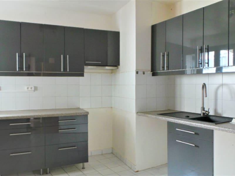 Vente appartement Paris 12ème 1266000€ - Photo 15