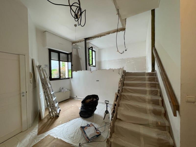 Vente appartement Paris 12ème 690000€ - Photo 4