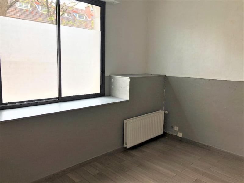 Vente appartement Paris 12ème 690000€ - Photo 7