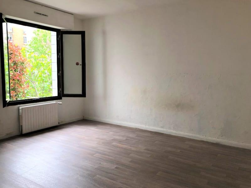 Vente appartement Paris 12ème 690000€ - Photo 8