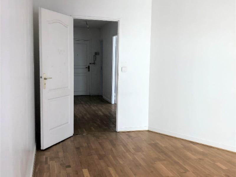Vente appartement Paris 12ème 1249000€ - Photo 8