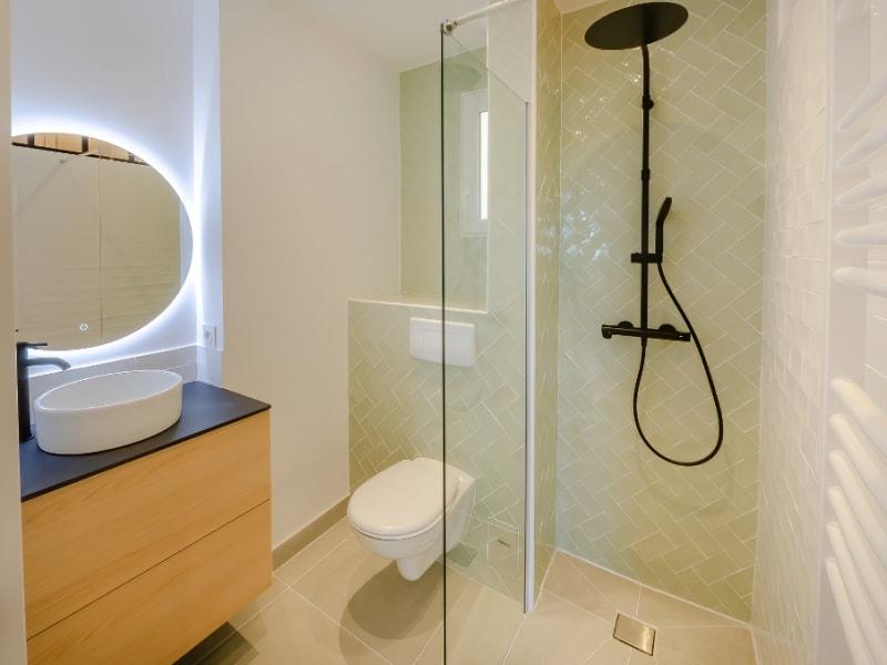 Sale apartment Vincennes 499000€ - Picture 2