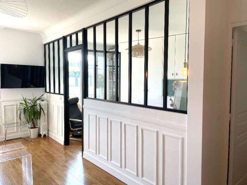 Sale apartment Vincennes 499000€ - Picture 4