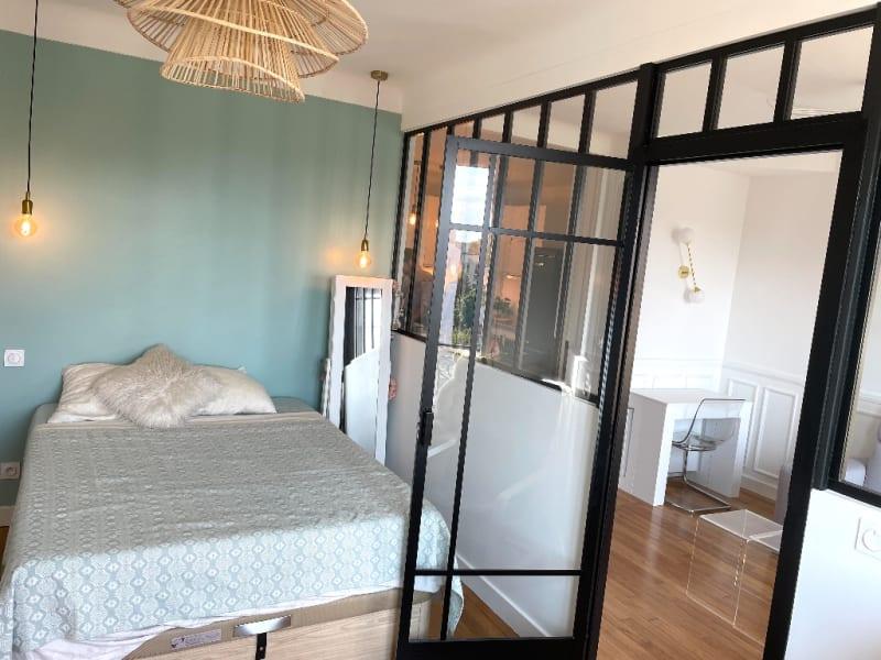 Sale apartment Vincennes 499000€ - Picture 5