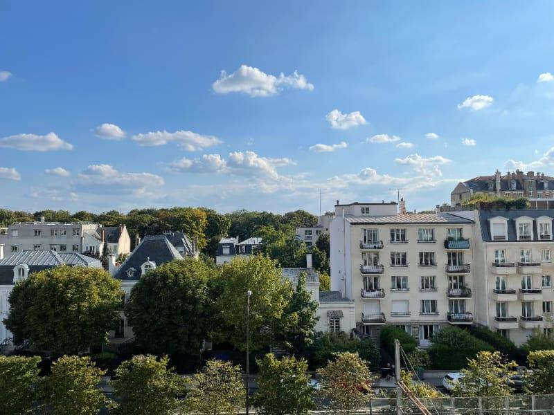 Sale apartment Vincennes 499000€ - Picture 6