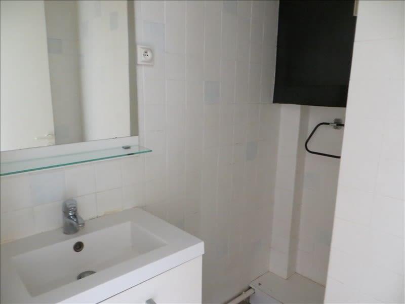 Sale apartment Le vesinet 299250€ - Picture 7