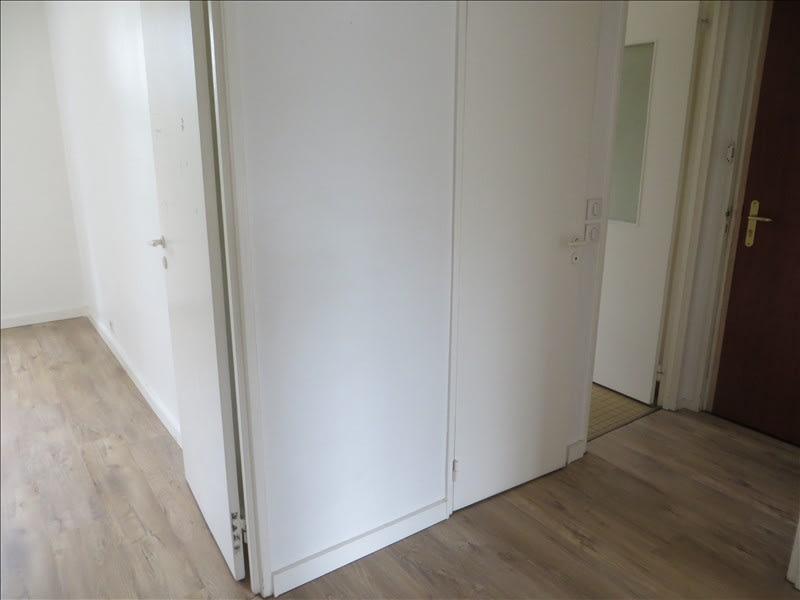 Sale apartment Le vesinet 299250€ - Picture 8