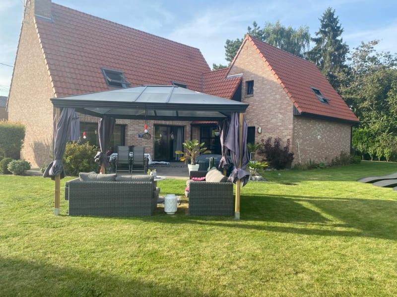 Sale house / villa Sailly sur la lys 569000€ - Picture 1