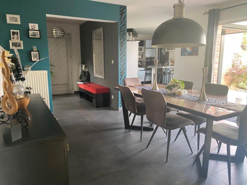 Sale house / villa Sailly sur la lys 569000€ - Picture 2