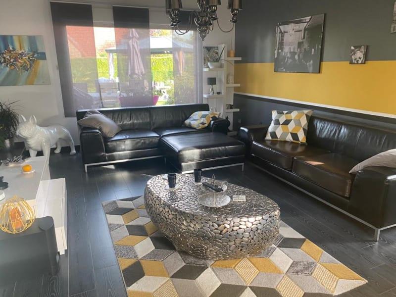 Sale house / villa Sailly sur la lys 569000€ - Picture 3