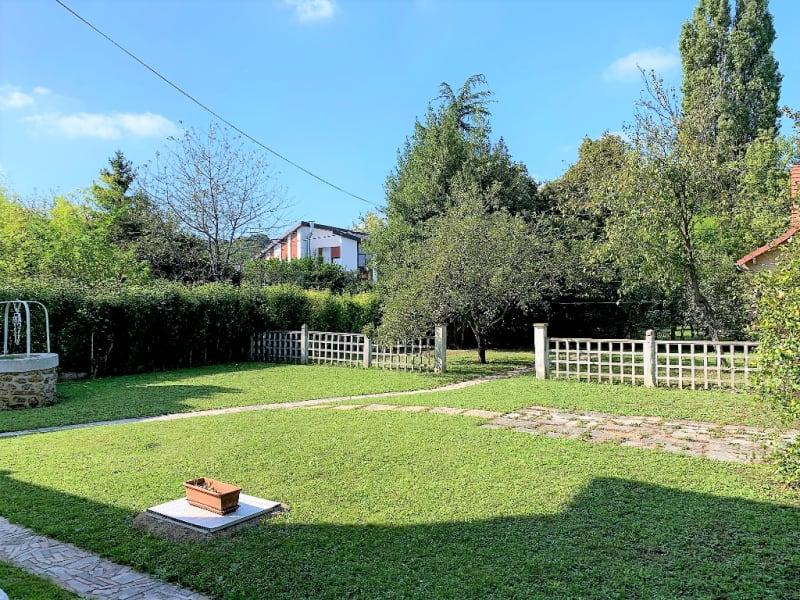 Sale house / villa Athis mons 420000€ - Picture 3