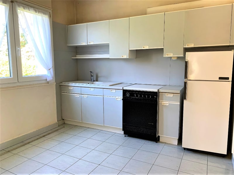 Sale house / villa Athis mons 420000€ - Picture 5