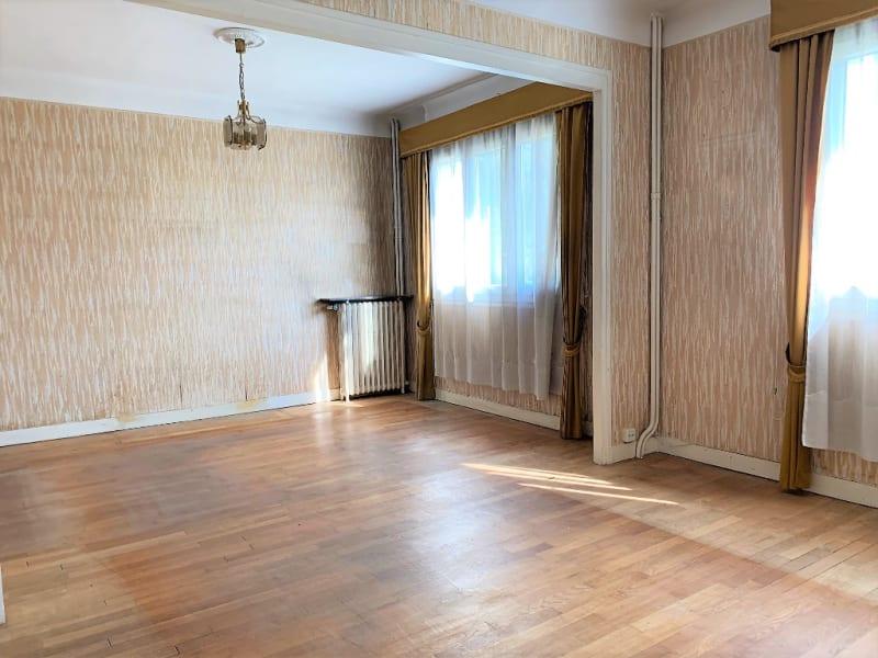 Sale house / villa Athis mons 420000€ - Picture 6