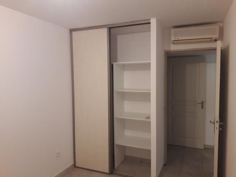 Location appartement St andre 700€ CC - Photo 3