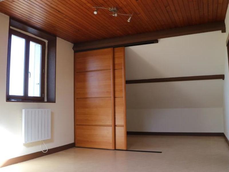 Location appartement Melun 471€ CC - Photo 3