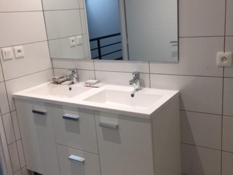 Location appartement Chavagneux 985€ CC - Photo 4
