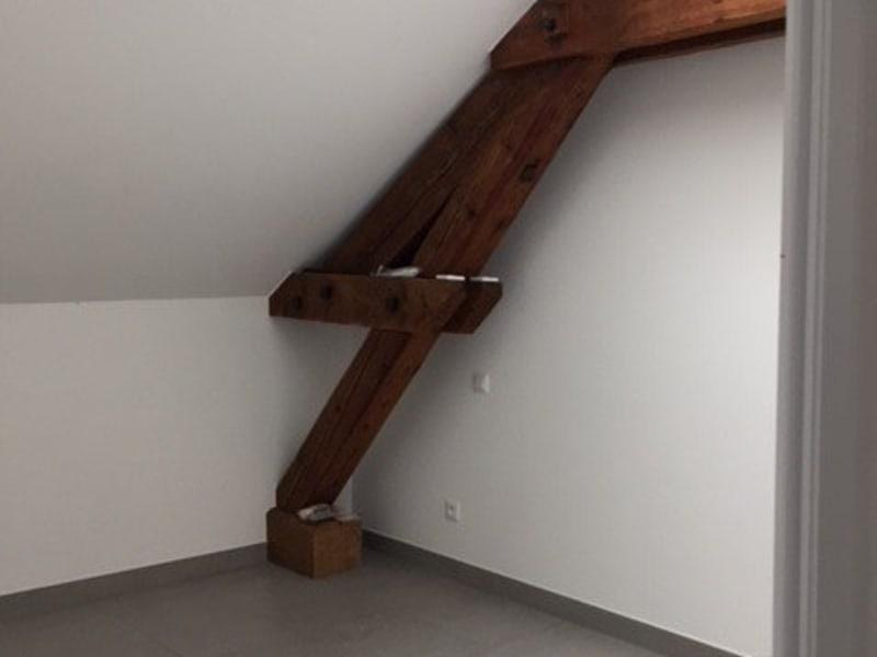 Location appartement Chavagneux 985€ CC - Photo 6