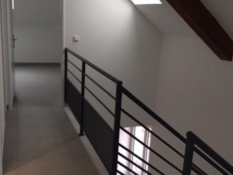 Location appartement Chavagneux 985€ CC - Photo 2