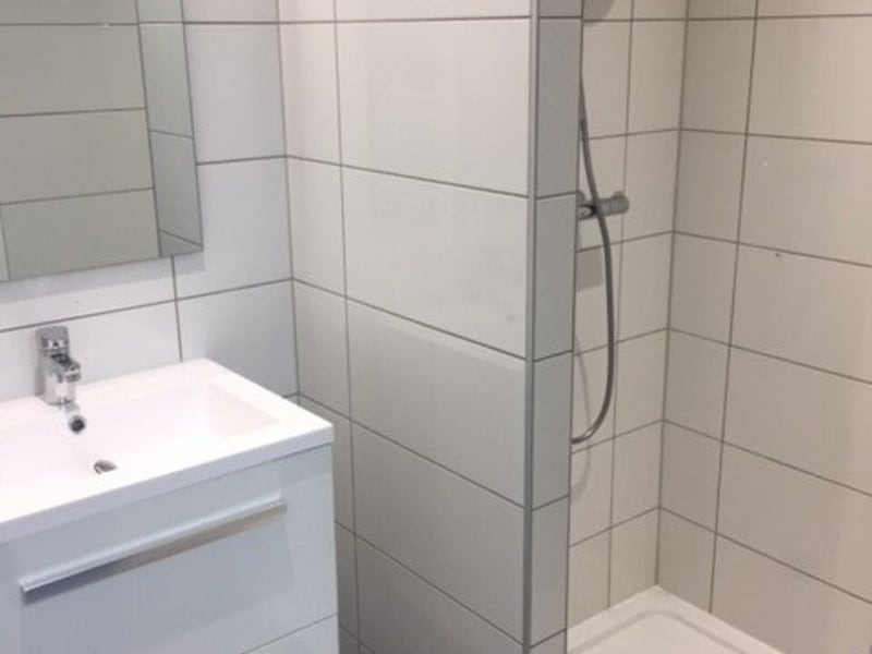 Location appartement Chavagneux 985€ CC - Photo 7