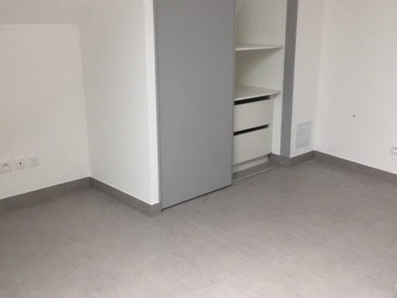 Location appartement Chavagneux 985€ CC - Photo 5