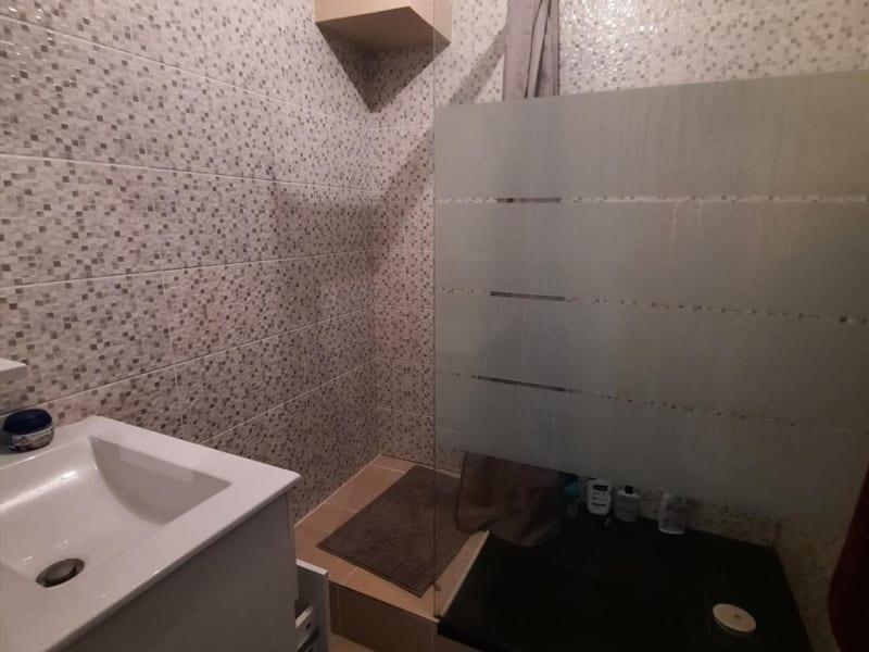 Vente appartement Pont-de-chéruy 156900€ - Photo 4