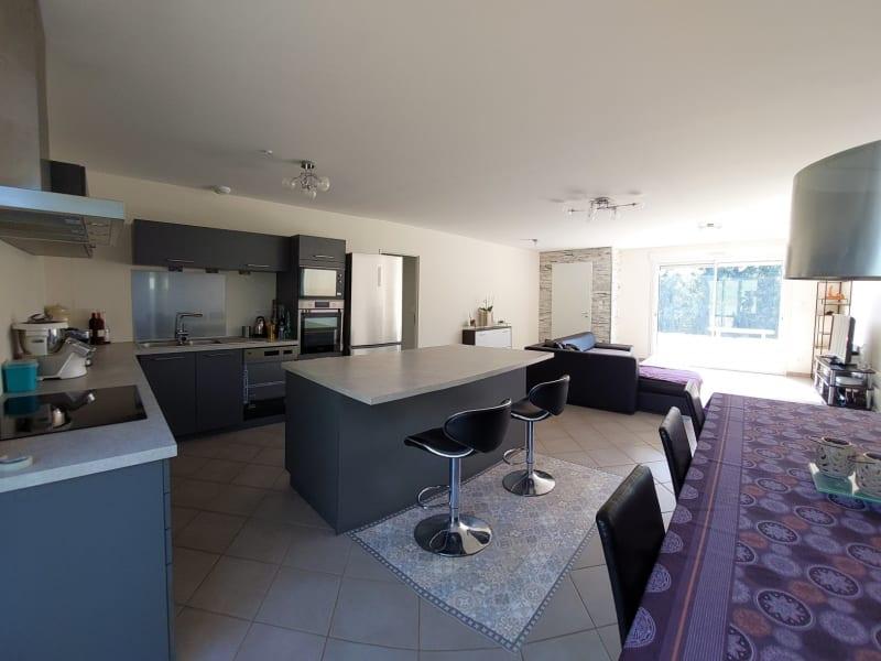 Vente maison / villa Porcieu-amblagnieu 299000€ - Photo 3
