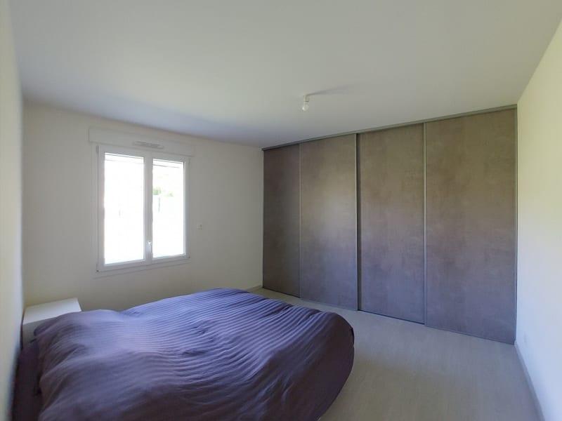 Vente maison / villa Porcieu-amblagnieu 299000€ - Photo 6