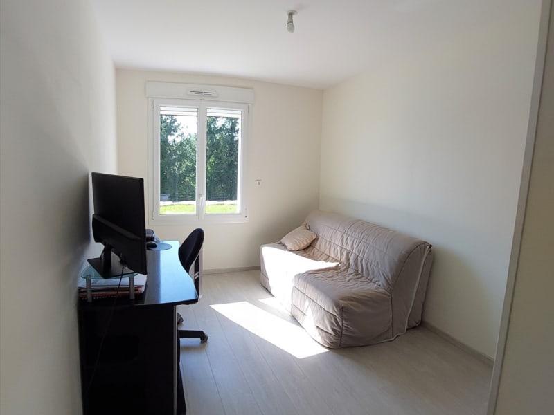 Vente maison / villa Porcieu-amblagnieu 299000€ - Photo 5
