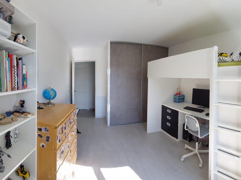 Vente maison / villa Porcieu-amblagnieu 299000€ - Photo 4