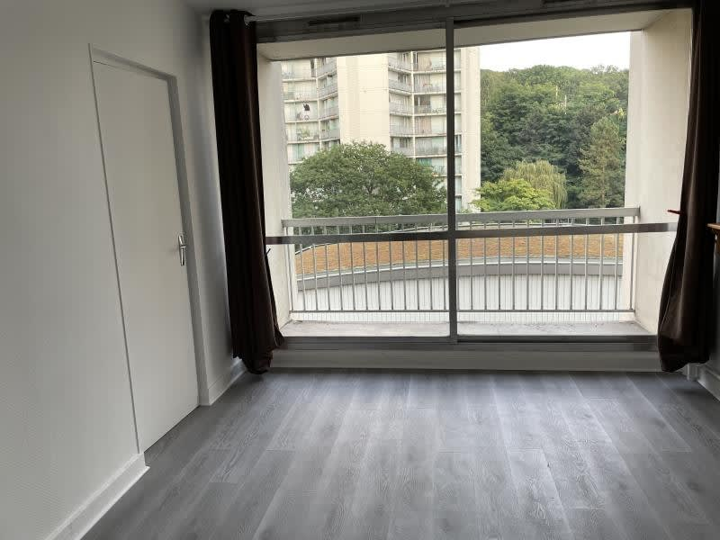 Chaville - 2 pièce(s) - 48.21 m2