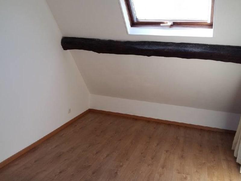 Sale apartment Meaux 132000€ - Picture 4