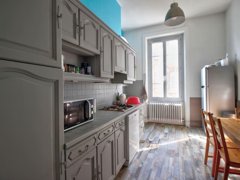 Vente appartement St etienne 165000€ - Photo 2