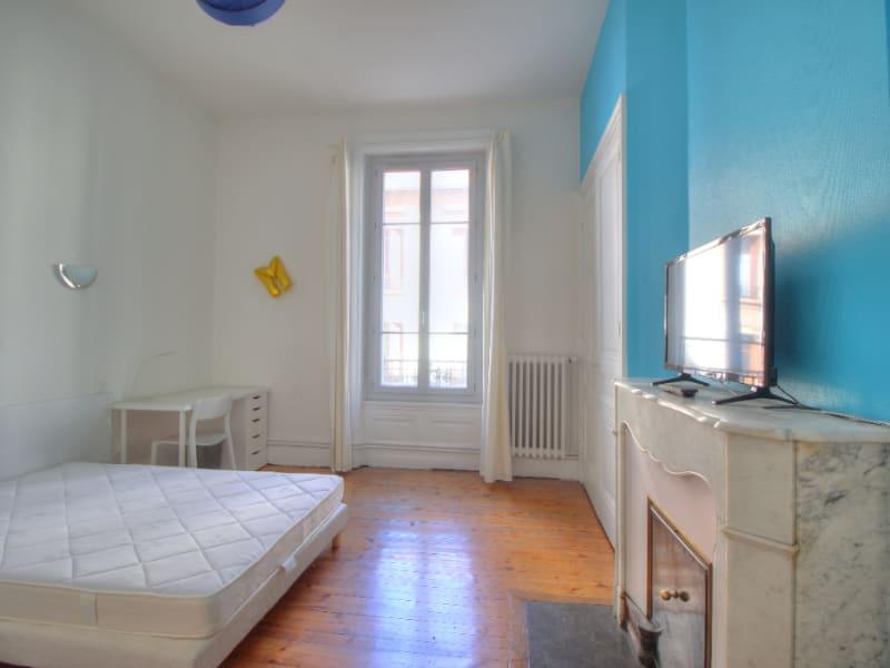 Vente appartement St etienne 165000€ - Photo 3