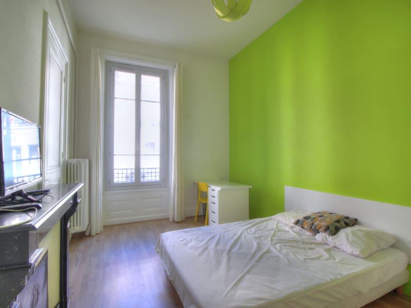 Vente appartement St etienne 165000€ - Photo 5