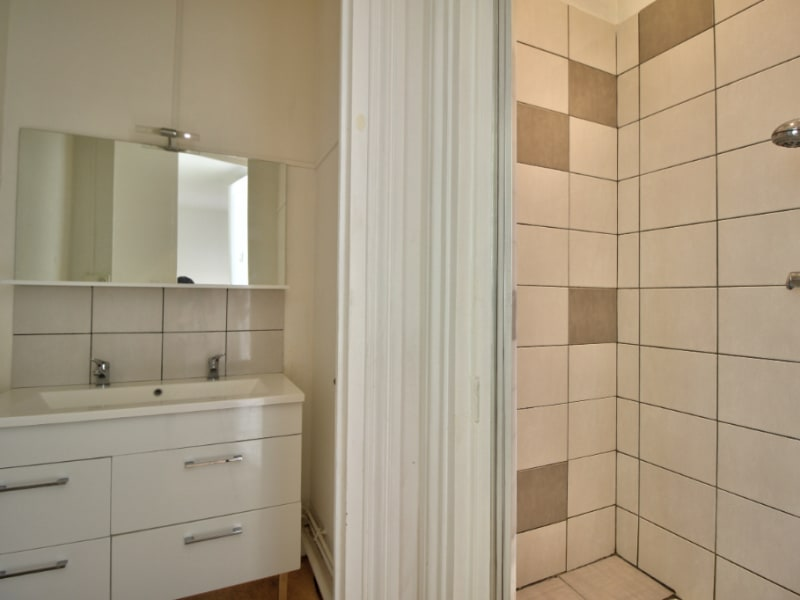 Vente appartement St etienne 165000€ - Photo 6