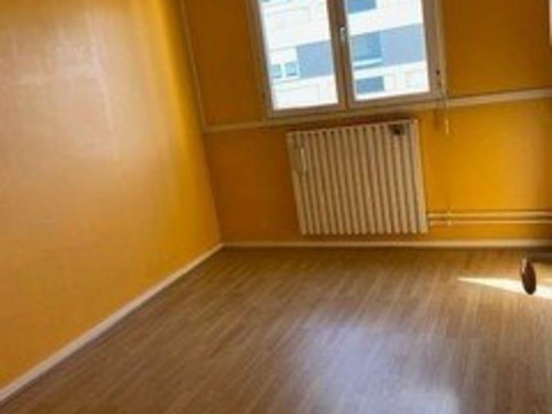 Sale apartment Chalon sur saone 118000€ - Picture 4