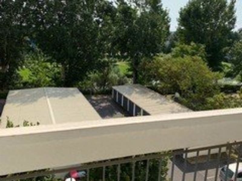 Sale apartment Chalon sur saone 118000€ - Picture 7