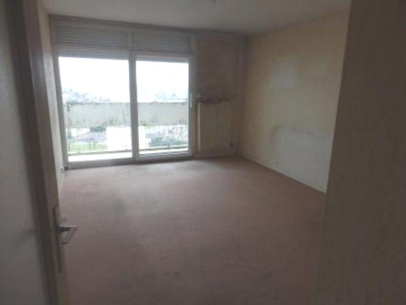 Vente appartement Chalon sur saone 60000€ - Photo 2