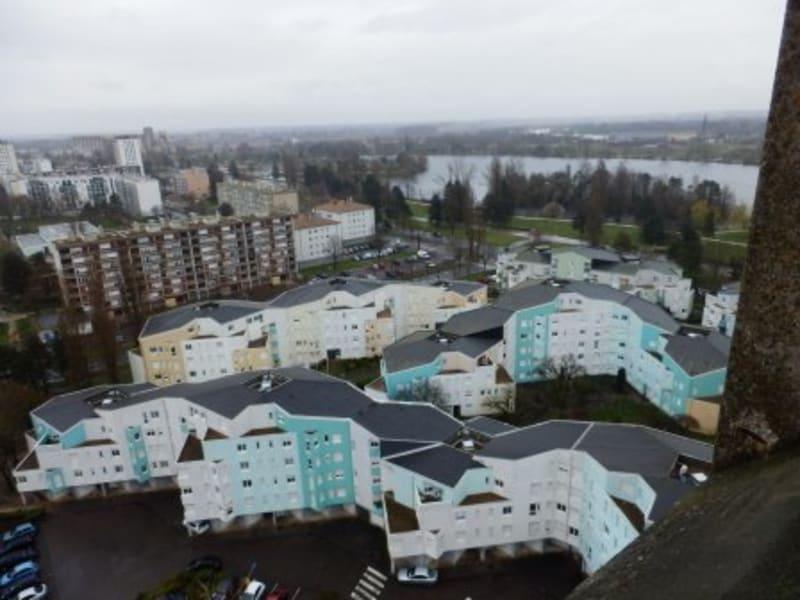 Vente appartement Chalon sur saone 60000€ - Photo 6