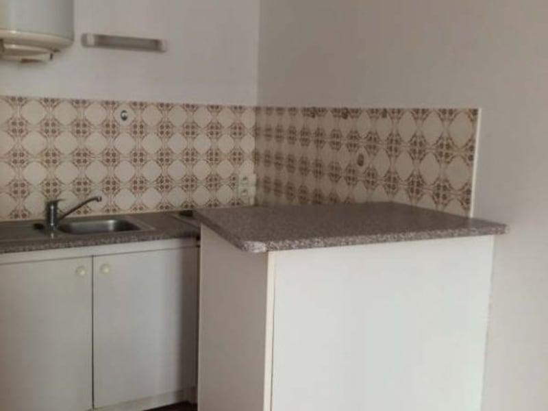 Rental apartment Toulouse 414€ CC - Picture 5