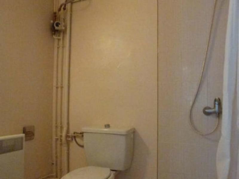 Location appartement Toulouse 409€ CC - Photo 8